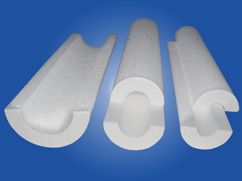 Insulation processinsulation furthermore 97532 Uponor Underground Pex Freeze Protection moreover Gallery further 2915811 1962 340hp Radiator Seal Kit moreover Pre Insulated Pipe. on foam pipe insulation