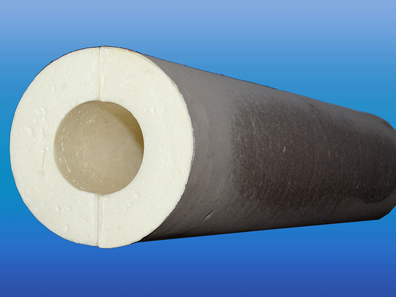 Vamzdziu Izoliavimas Ir Skardinimas also 7940207612 as well DIY822273 additionally New Design Uses Ambient Pressure Insulated Lng Pipeline Offshore likewise What Type Of Rubber Pipe Is Used For This Particular Installation Of Hydronic Ra. on pipe insulation